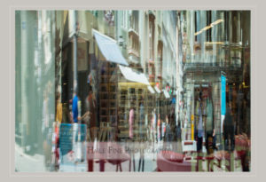 City Reflections_©GSHaile