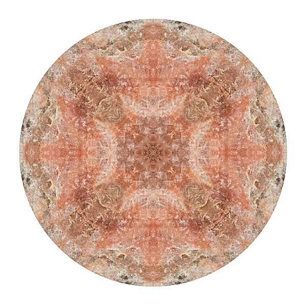 Rose Quartz Mandala_4_GSHaile